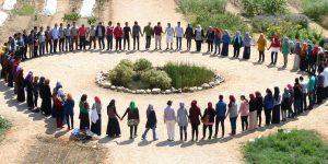 Core Program - Heliopolis University for Sustainable Development