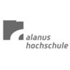 Alanus Logo - Heliopolis University for Sustainable Development