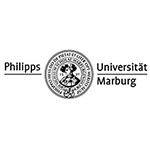 Philipps Universität Marburg - Heliopolis University for Sustainable Development