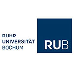 Ruhr Universität Bochum - Heliopolis University for Sustainable Development