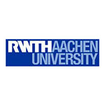 RWTH Aachen University - Heliopolis University for Sustainable Development
