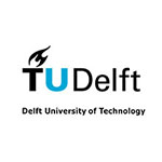 TU Delft - Heliopolis University for Sustainable Development