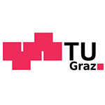 TU Graz - Heliopolis University for Sustainable Development