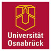 Universität Osnabrück - Heliopolis University for Sustainable Development