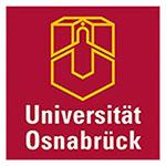 Universität Osnabrück - Heliopolis University for Sustainable Development