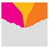 HU-Logo-White - Heliopolis University for Sustainable Development