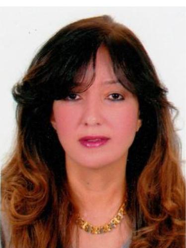 Prof. Dr. Nahla