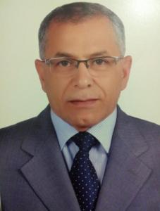 Prof. Dr.Tarek Salma
