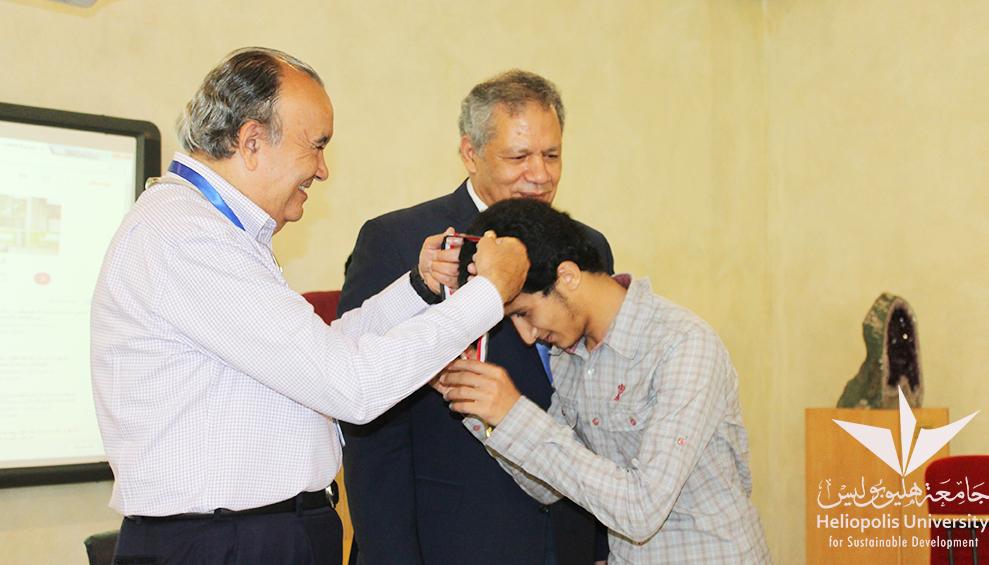 Honoring Ceremony64