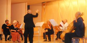 weidler orchestra-space of culture-