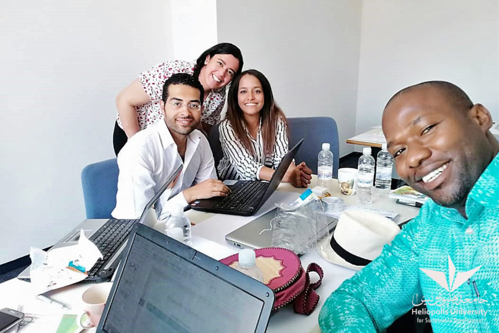 EMUNI-Entrepreneurship Diploma in Slovenia 10