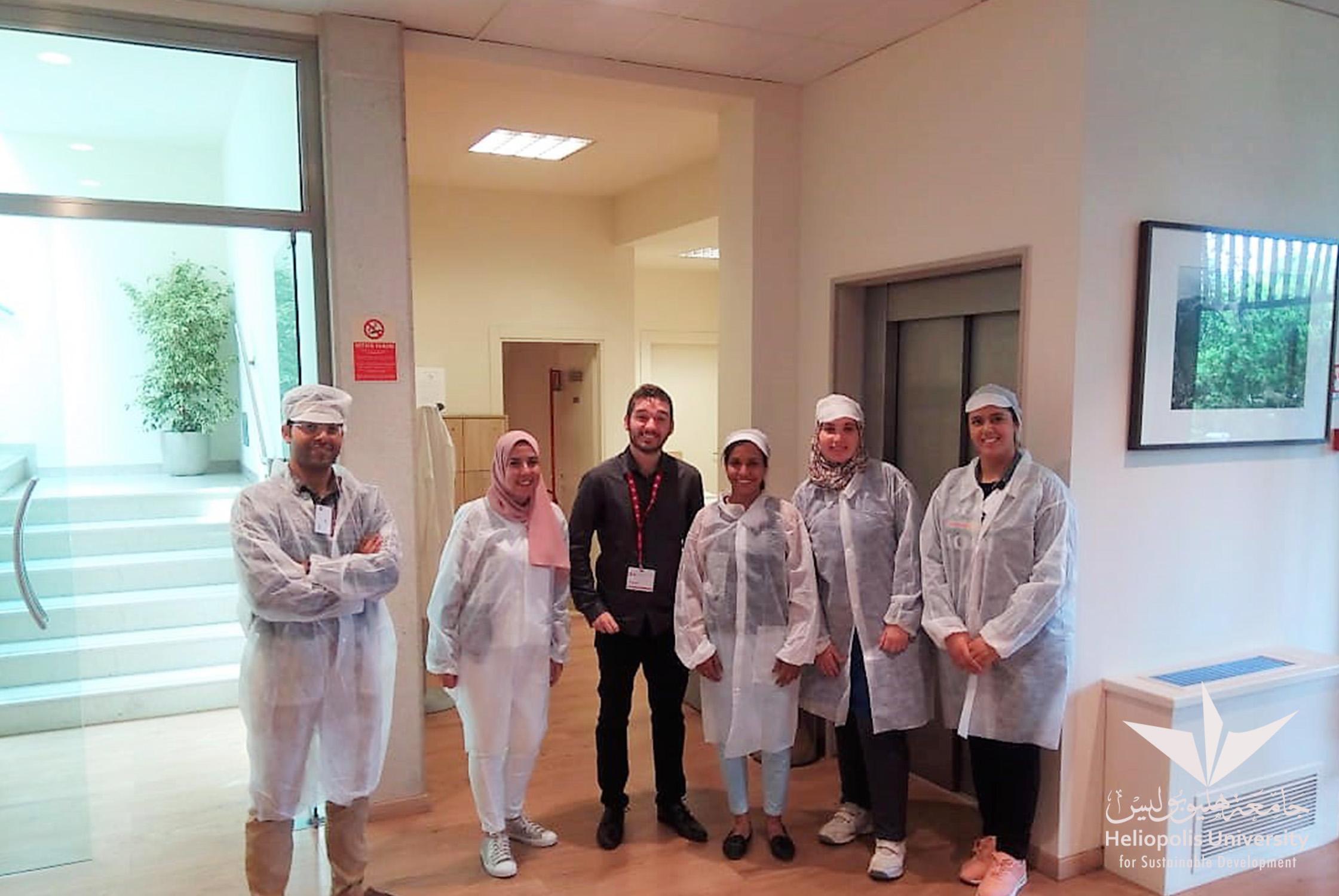 EMUNI-Entrepreneurship Diploma in Slovenia 2
