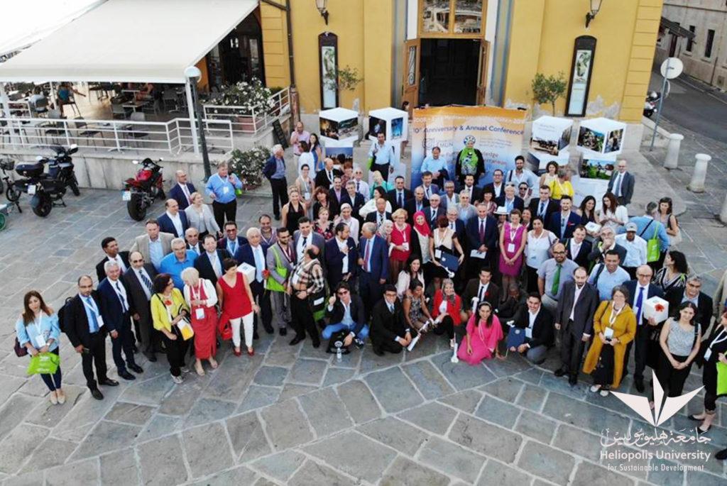 EMUNI-Entrepreneurship Diploma in Slovenia 4