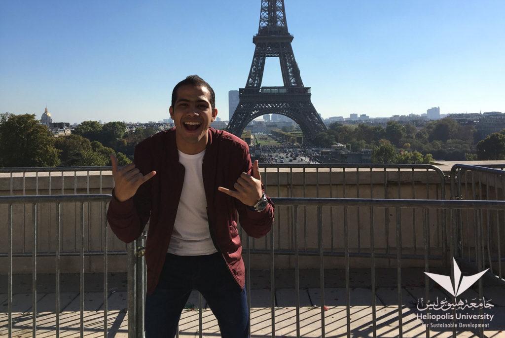 Karim Elwakkad-Internship in Austria10