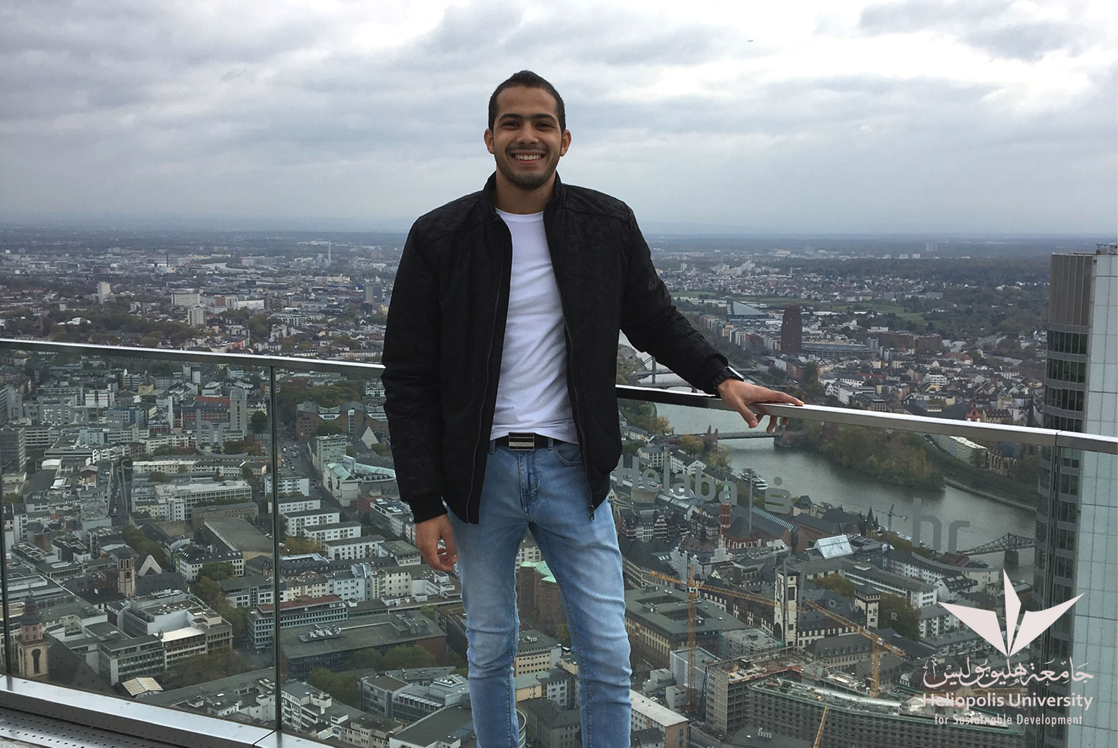 Karim Elwakkad-Internship in Austria11