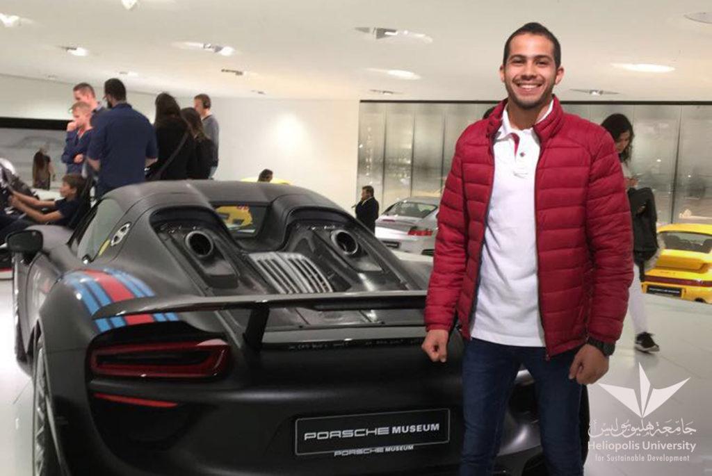 Karim Elwakkad-Internship in Austria12