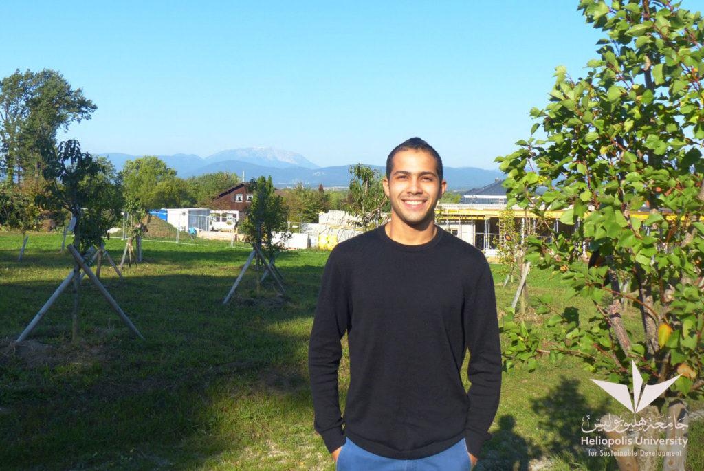 Karim Elwakkad-Internship in Austria13