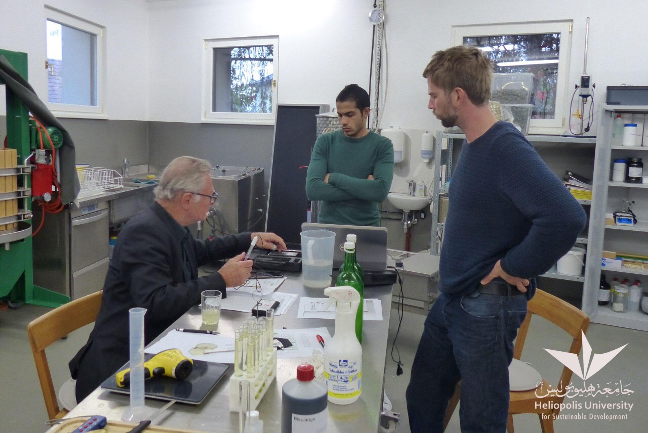 Karim Elwakkad-Internship in Austria14