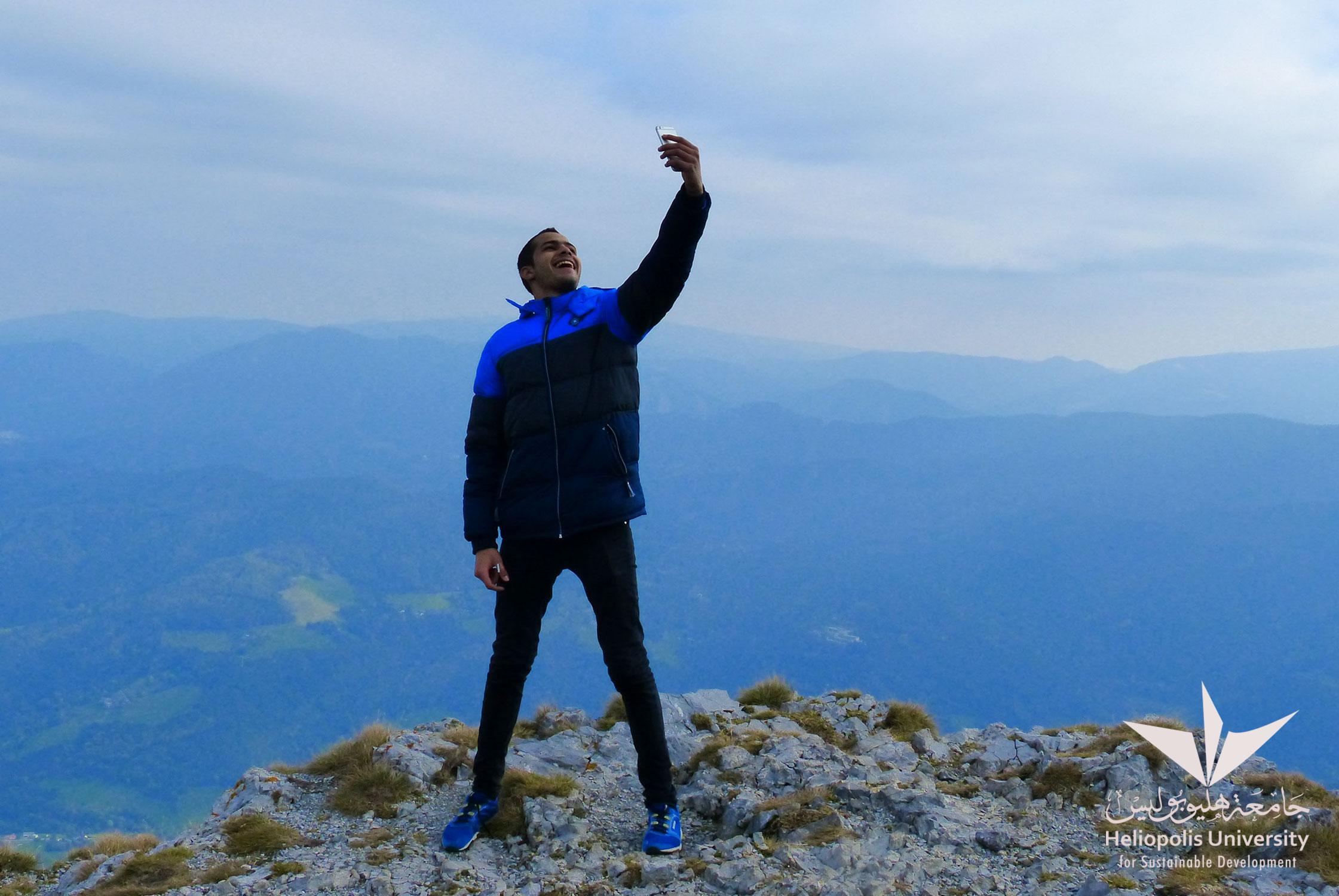 Karim Elwakkad-Internship in Austria6
