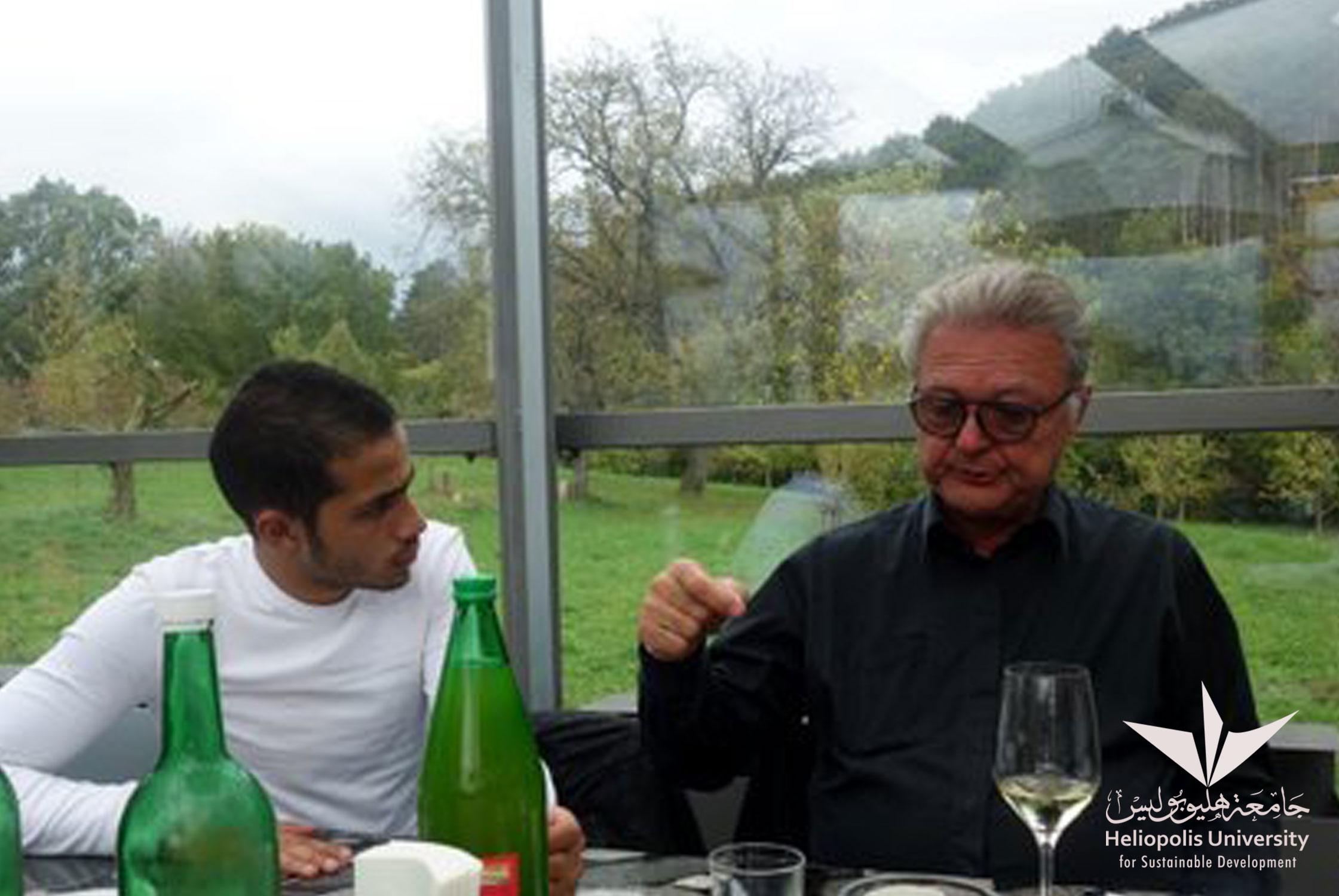 Karim Elwakkad-Internship in Austria8