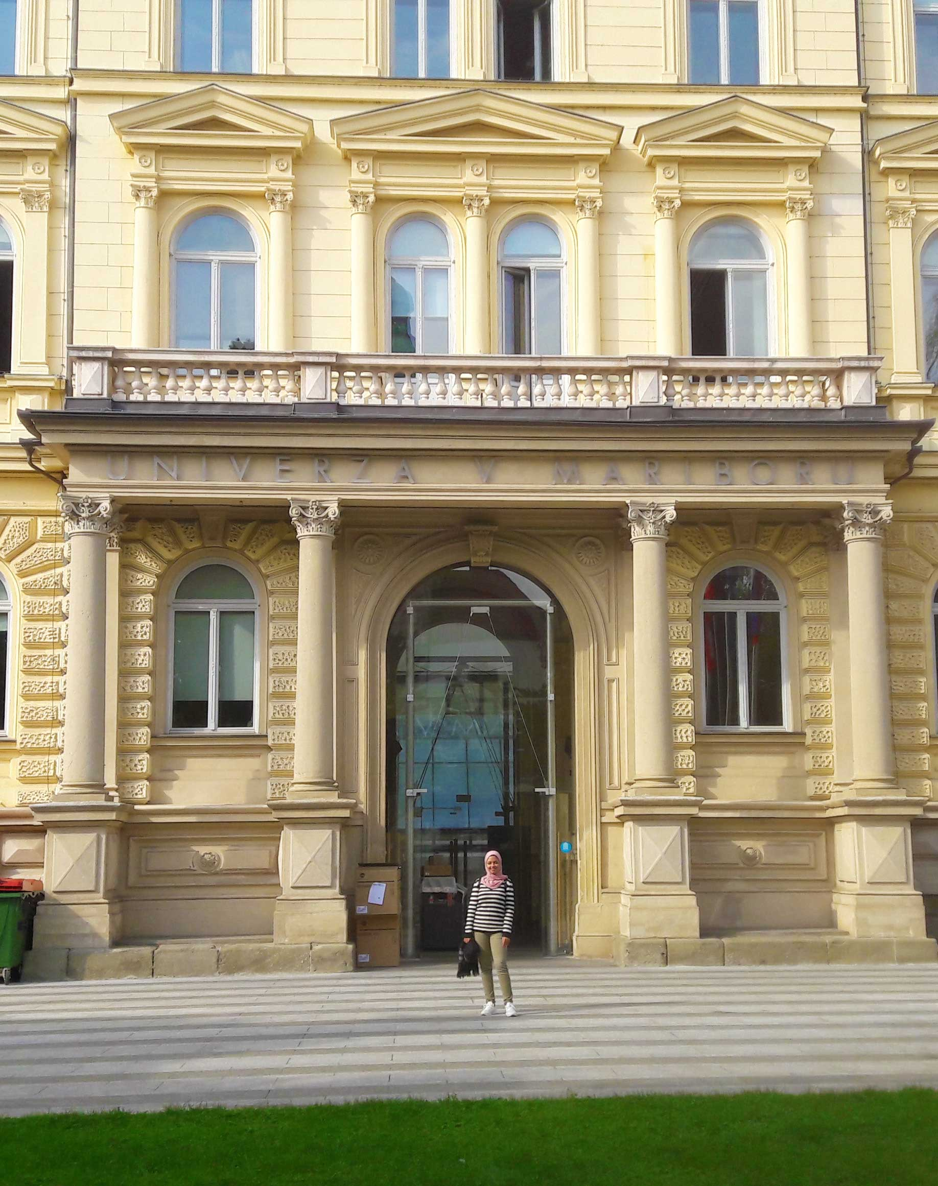 student exchange program-maribor university-slovenia