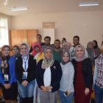 HU-Phamrmacy-students-(3)