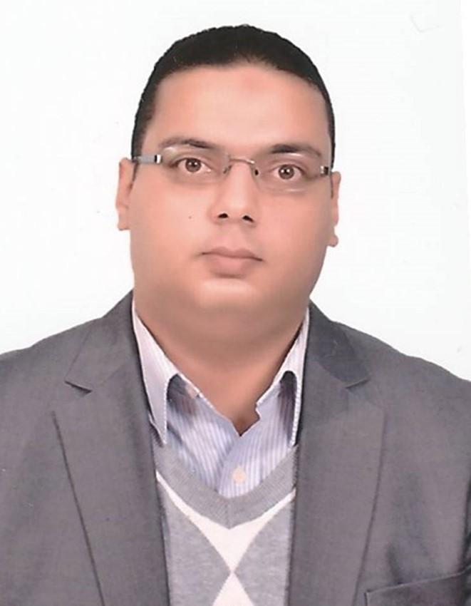 HU-Mahmoud_Tawfic-HU