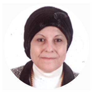Prof. Fatma Omra