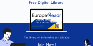 free online library